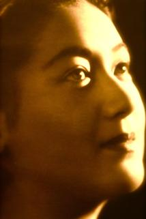 Yasujirô Ozu's Bakushû: The Remake of Early Summer
