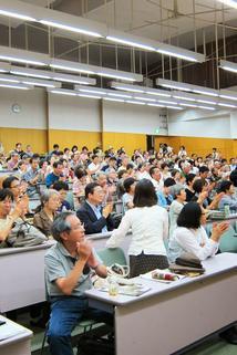 9.21 the 10th Tokyo Peace Film Festival