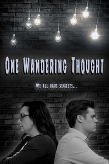 One Wandering Thought