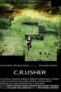 C.R.Usher