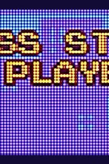 Press Start for Player 2