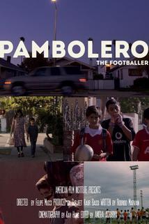 Pambolero