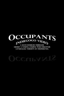 Occupants: IndieGoGo Video