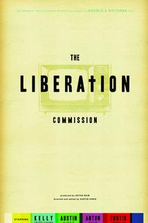 The Liberation Commission