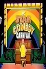 All Star Comedy Carnival (1973)