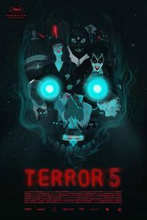 Terror 5
