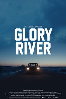 Glory River