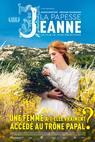 La Papesse Jeanne () (2016)