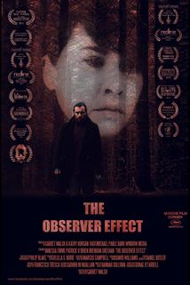 The Observer Effect