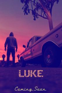 Luke  - Luke