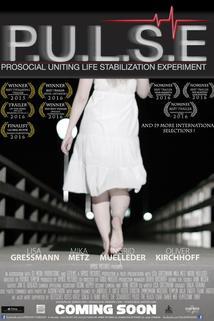 P.U.L.S.E: Prosocial Uniting Life Stabilization Experiment