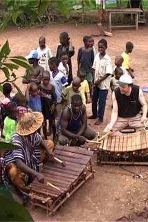 Talking Sticks: A Musical Journey