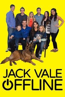 Jack Vale Offline