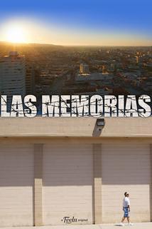 Las Memorias