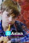 D.Asian (2014)