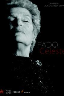 Fado Celeste