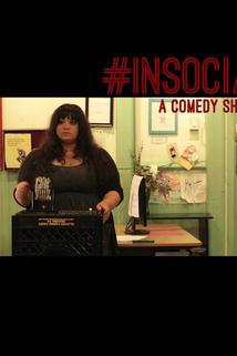 #Insocial