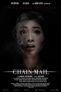Chain Mail