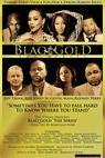 Blaq Gold (2015)