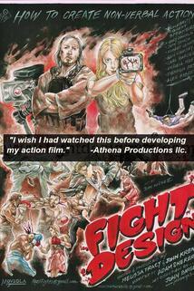 Fight Design