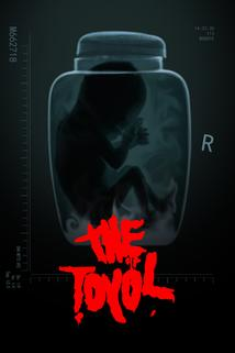 The Toyol ()