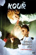 Plakát k filmu: Kouř