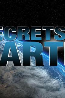 Secrets of the Earth