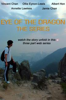 Eye of the Dragon