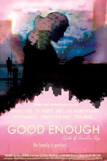 Good Enough
