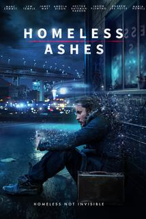 Homeless Ashes