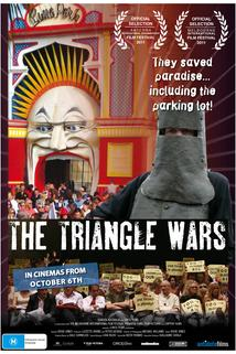 The Triangle Wars
