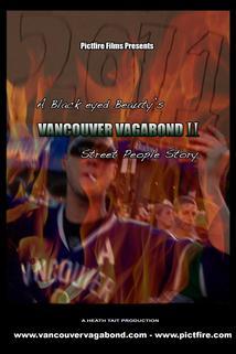Vancouver Vagabond II