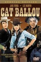 Plakát k filmu: Dívka ze západu