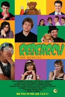 Research: The Musical