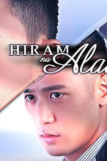 Hiram na Alaala