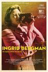 Jag är Ingrid (2015)