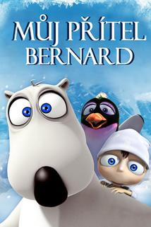 Můj přítel Bernard