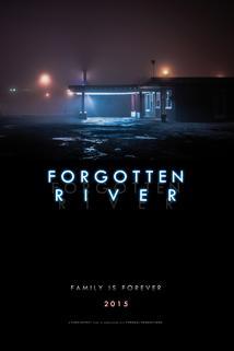 Forgotten River
