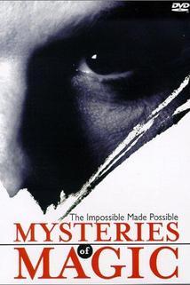 Mysteries of Magic  - Mysteries of Magic