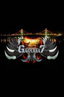 Garuda 7