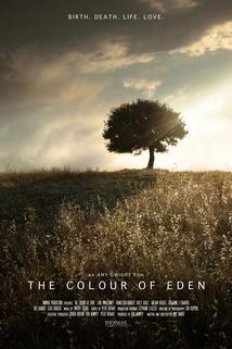 The Colour of Eden