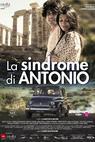La Sindrome di Antonio ()