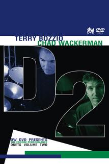 D2: Duets Two