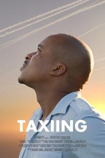 Taxiing