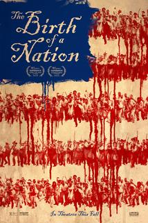 Zrození národa  - Birth of a Nation, The