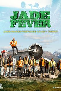 Jade Fever ()
