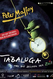 Tabaluga und die Zeichen der Zeit