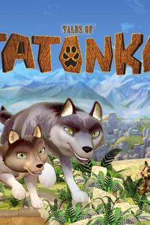 Tales of Tatonka