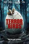 Ptačí teror