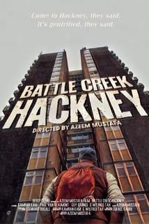 Battle Creek Hackney